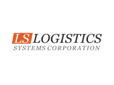 LS Logistics Systems Corp.